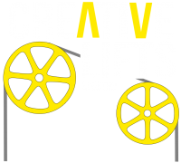 Creative Lifts